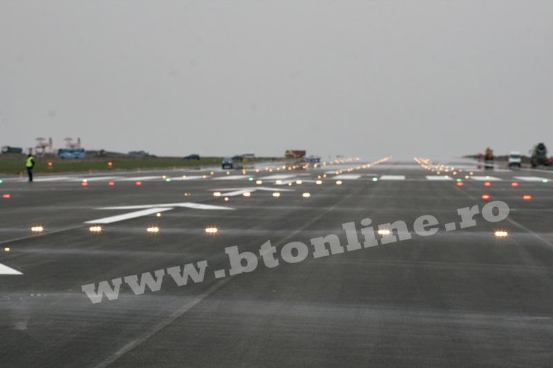 aeroport Suceava (19)