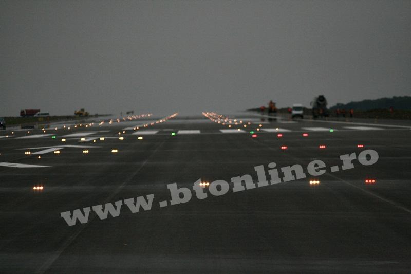 aeroport Suceava (20)
