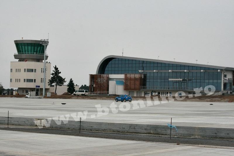 aeroport Suceava (21)