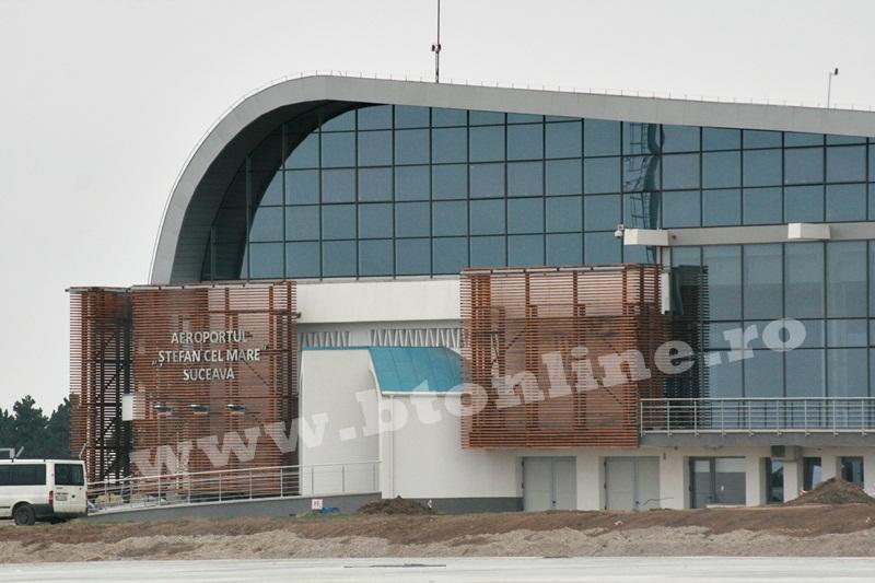 aeroport Suceava (22)