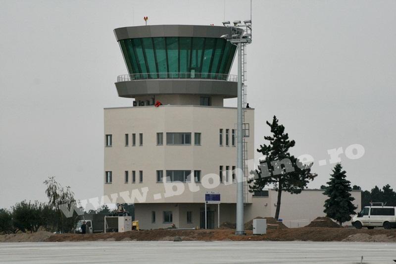 aeroport Suceava (23)