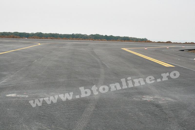 aeroport Suceava (25)