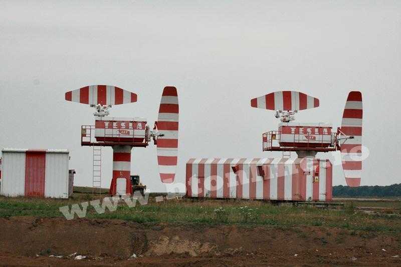 aeroport Suceava (26)