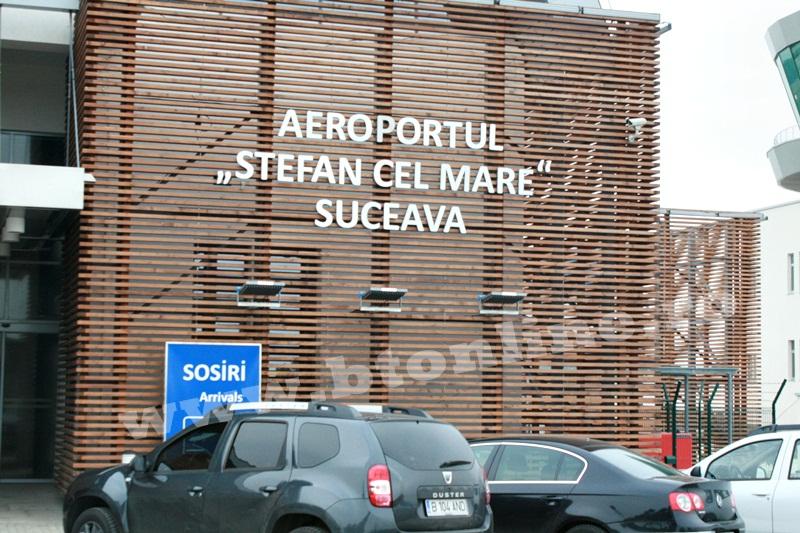 aeroport Suceava (35)