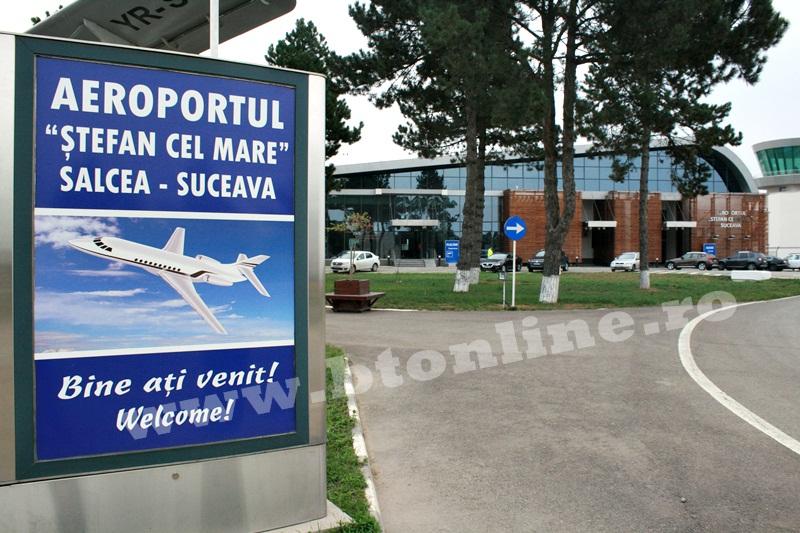 aeroport Suceava (38)