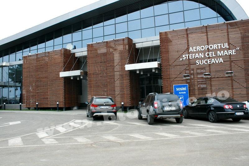 aeroport Suceava (39)