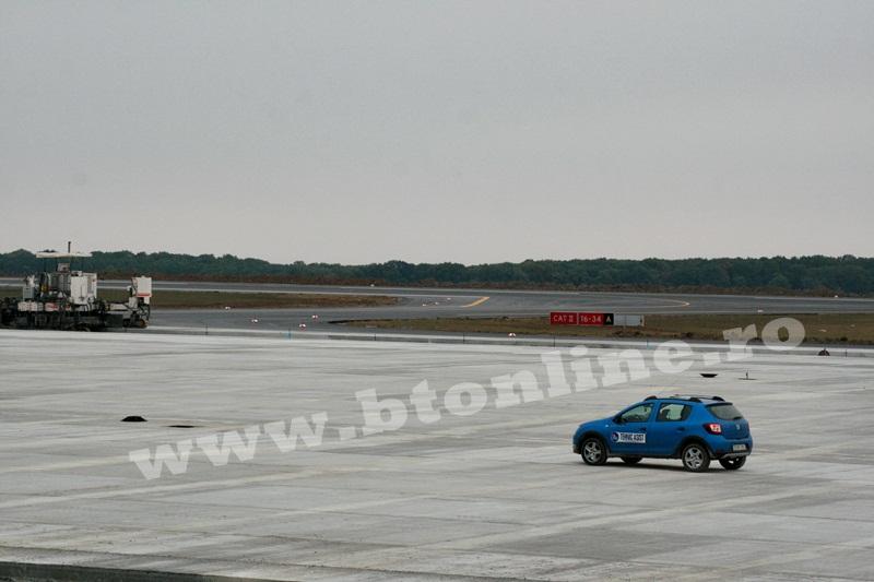aeroport Suceava (4)