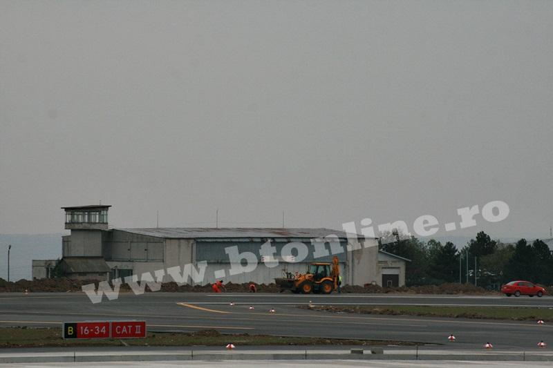 aeroport Suceava (5)
