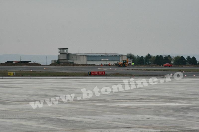 aeroport Suceava (8)