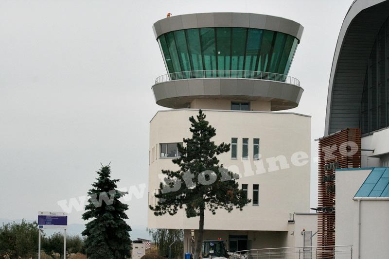 aeroport Suceava (9)