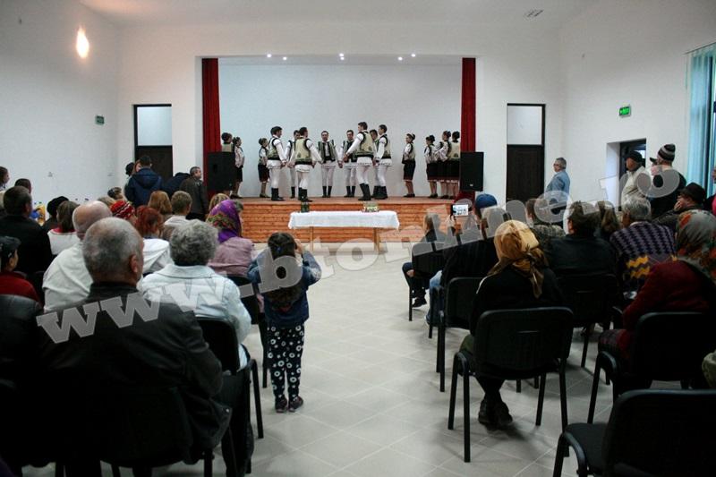camin cultural rachiti (1)