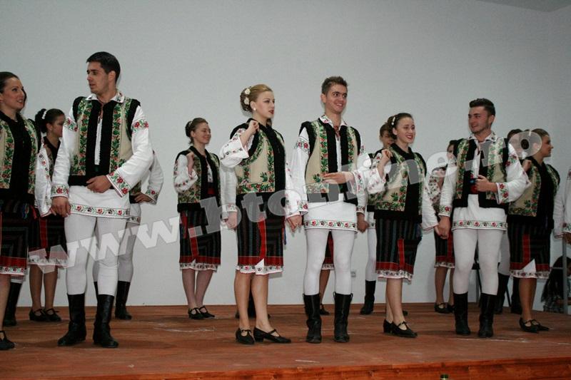 camin cultural rachiti (15)