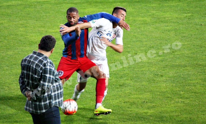 fc bt - tg. mures (13)