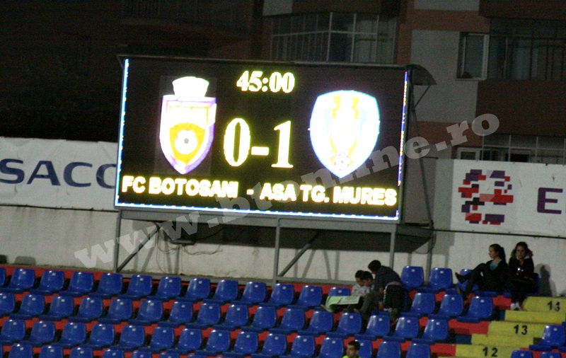 fc bt - tg. mures (15)