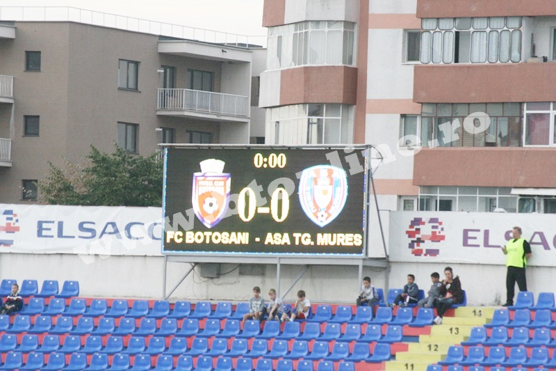 fc bt - tg. mures (2)