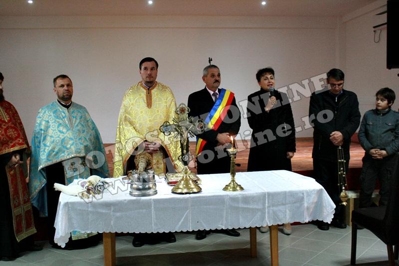 inaugurarea caminului cultural Rosiori (14)
