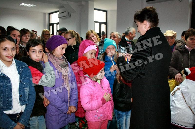 inaugurarea caminului cultural Rosiori (18)