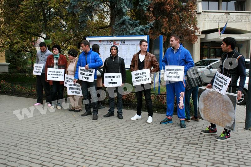 protest primaria Botosani (4)