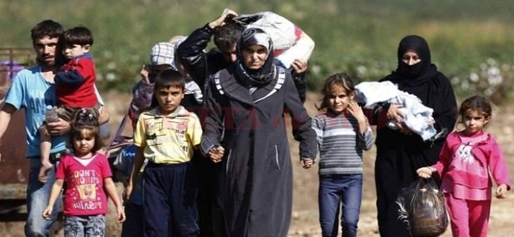 refugiati foto opiniatimisoarei
