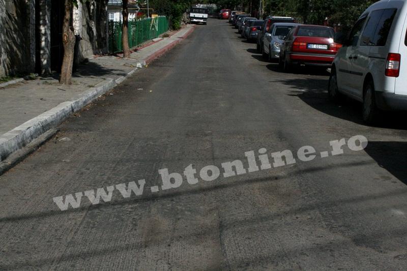 strada maramures botosani (2)