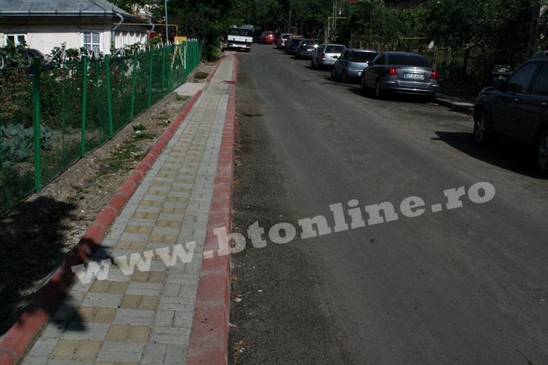 strada maramures botosani (3)