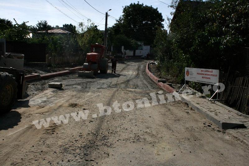strada maramures botosani (5)