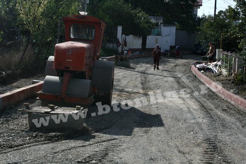 strada maramures botosani (6)