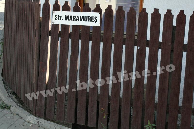 strada maramures botosani (9)