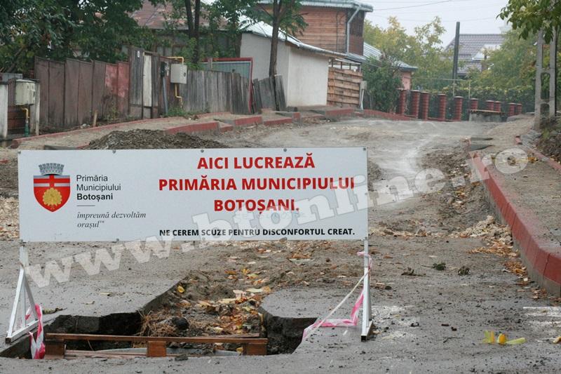 strada maramures20octombrie (11)
