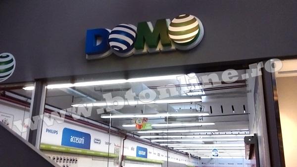 Domo (5)