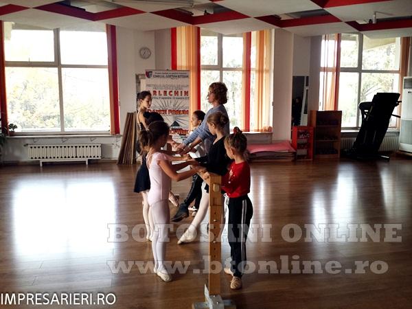 Nord dance week Arlechin (1)