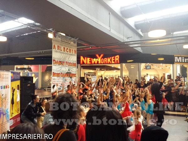 Nord dance week Arlechin (13)