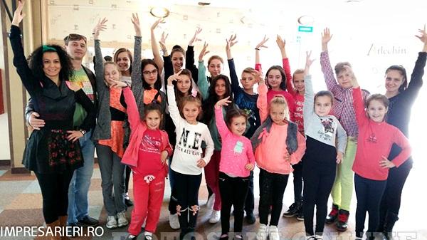 Nord dance week Arlechin (16)