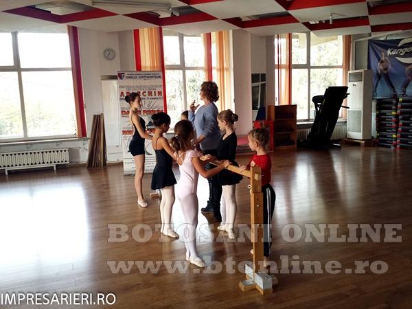Nord dance week Arlechin (2)