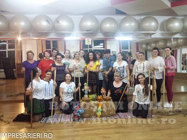 Nord dance week Arlechin (23)