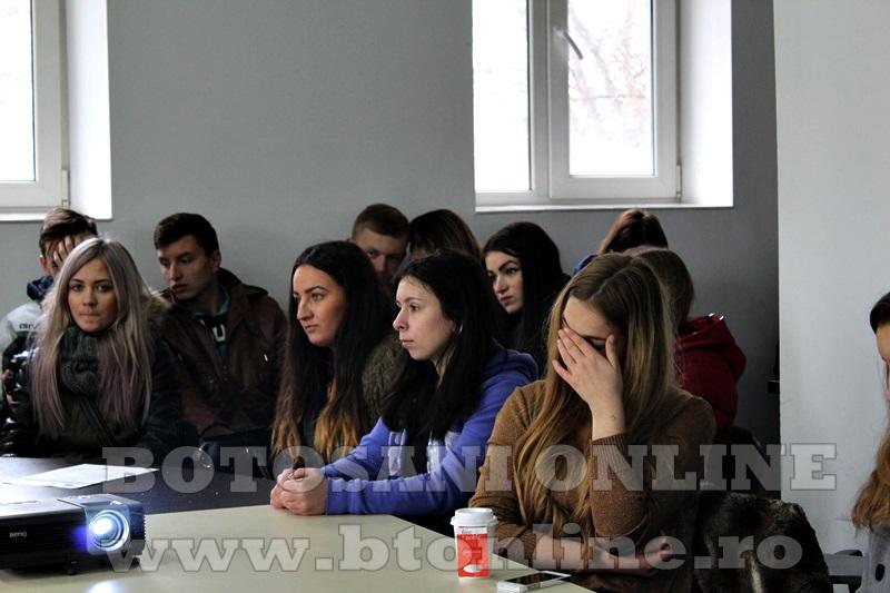 Nova Apaserv, intalnire copii (3)