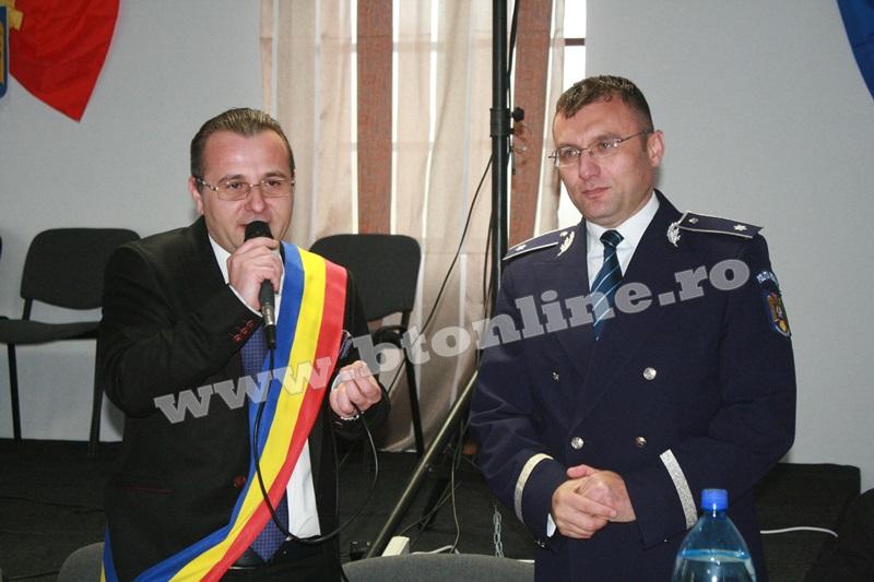 Politia Locala Dingeni (10)
