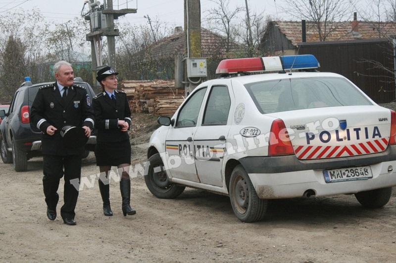 Politia Locala Dingeni (4)