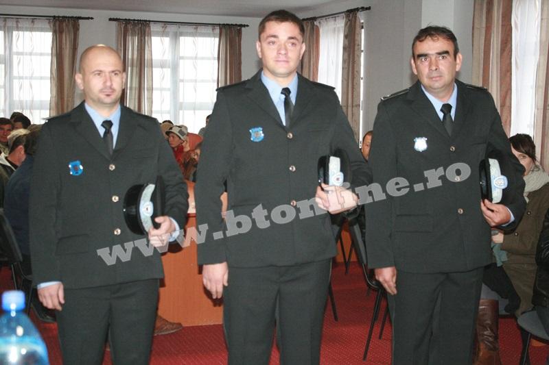 Politia Locala Dingeni (7)