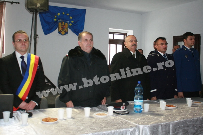 Politia Locala Dingeni (8)
