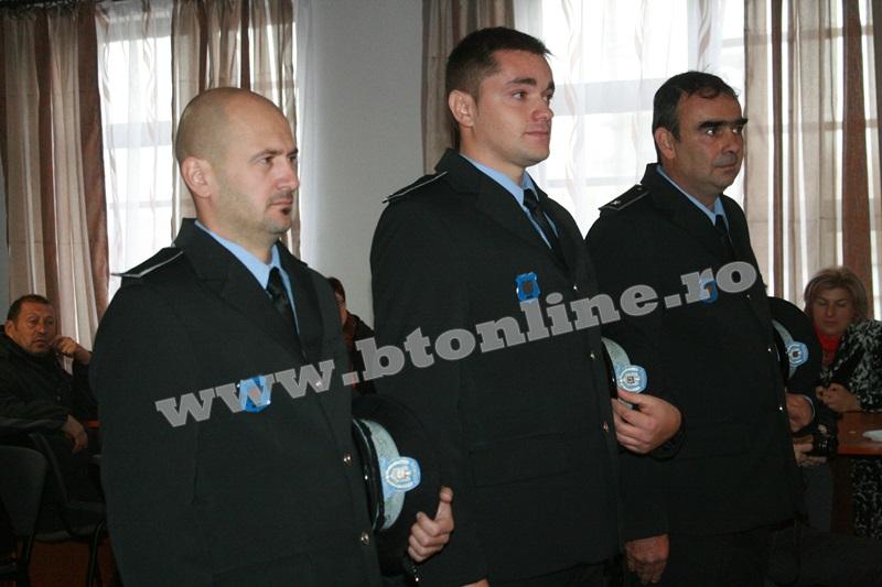 Politia Locala Dingeni (9)