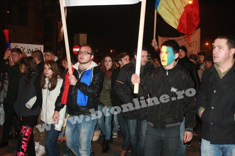 Protest Botosani 5 noiembrie 2015 (10)
