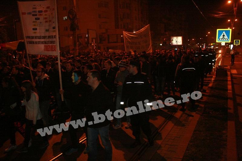 Protest Botosani 5 noiembrie 2015 (12)