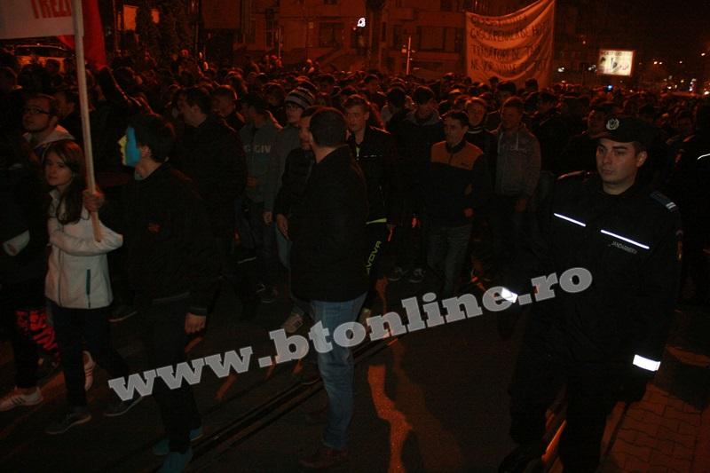 Protest Botosani 5 noiembrie 2015 (13)