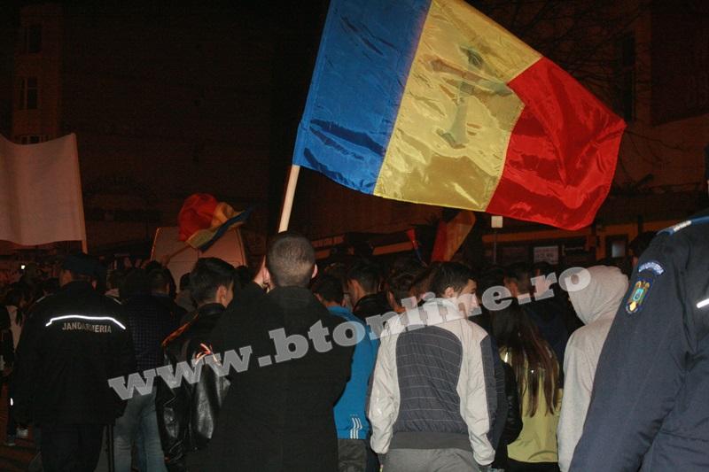 Protest Botosani 5 noiembrie 2015 (14)