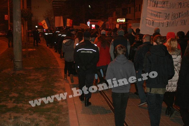 Protest Botosani 5 noiembrie 2015 (15)