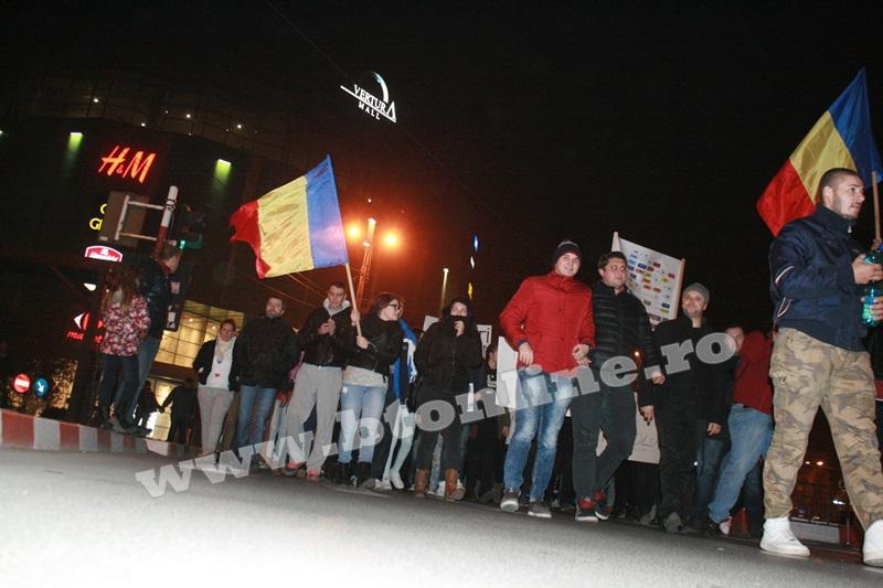 Protest Botosani 5 noiembrie 2015 (16)