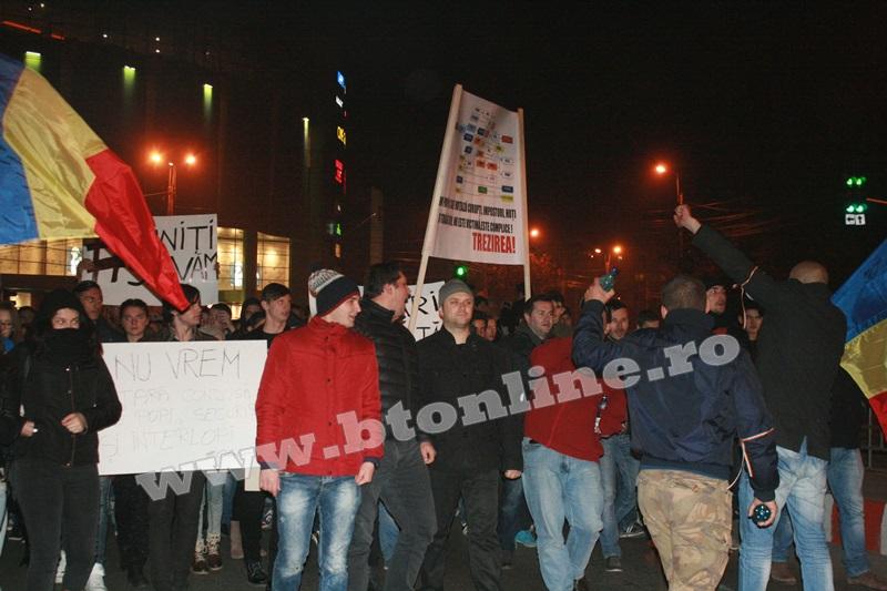 Protest Botosani 5 noiembrie 2015 (17)