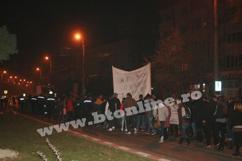 Protest Botosani 5 noiembrie 2015 (19)