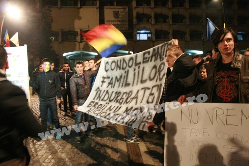Protest Botosani 5 noiembrie 2015 (20)